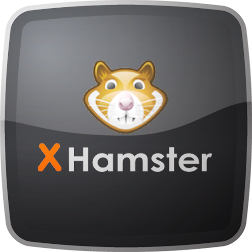 Xhamster Video Downloader icon